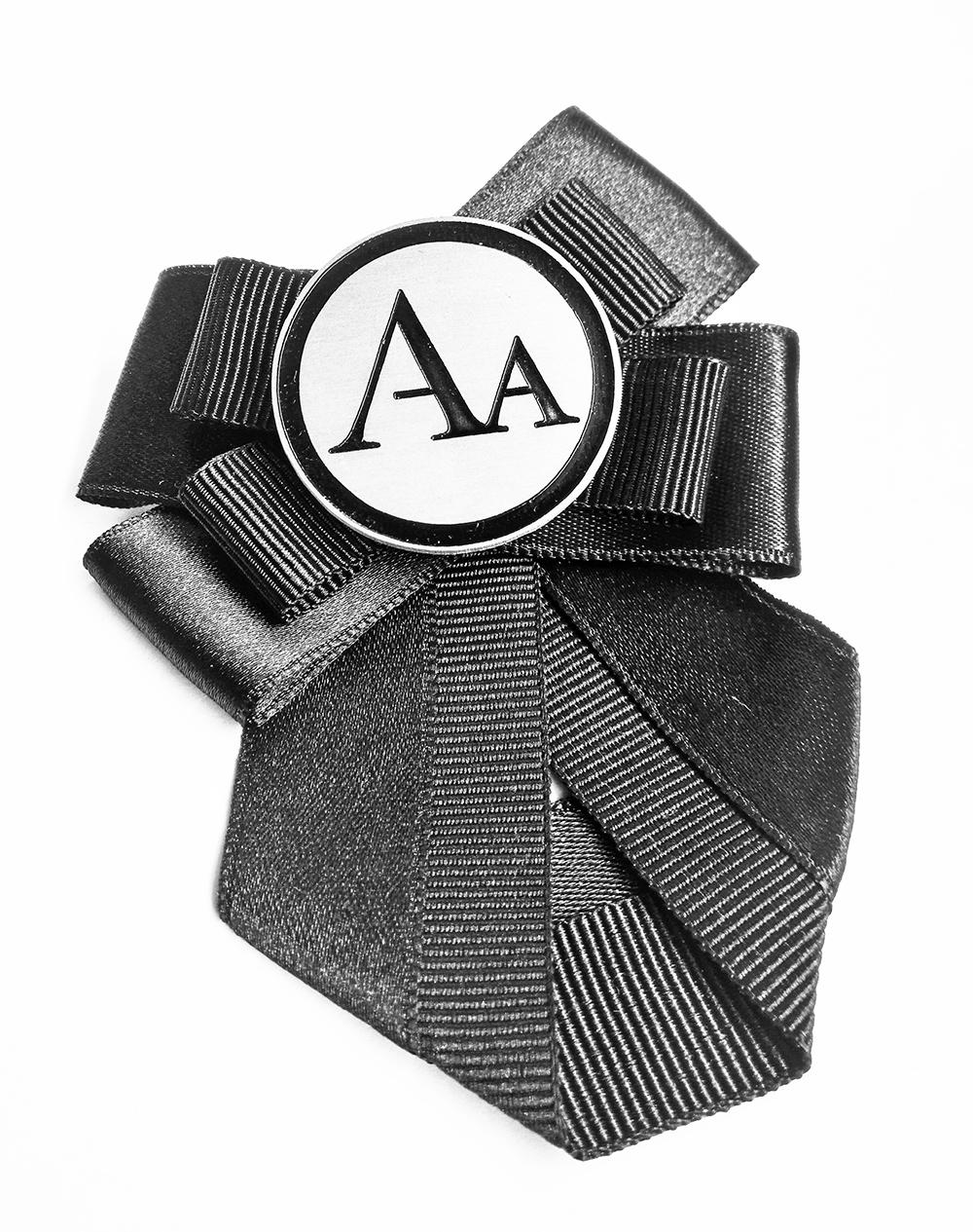 academy_diploma_award