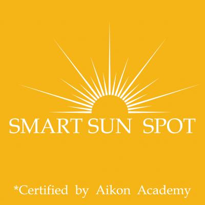 SMARTSPOT2