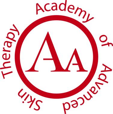 AIKON Academy