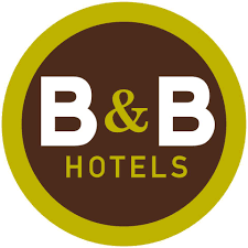 Hotel PARK; B&B hotels