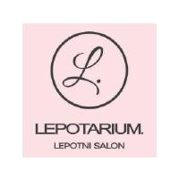 lepotarium