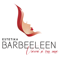 logo obrazek za slike-01-01